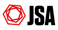 Juventut Socialdemòcrata Andorra